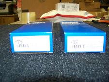 Bendix by Honeywell Rear Drum Hardware Kit 2 ea.