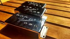 RE-ISSUE WIDE RANGE HUMBUCKER MODIFICATION SERVICE - RE-ISSUE TO VINTAGE MOD