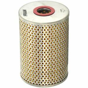 FRAM CH8PL - H.D. Oil Filter