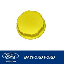 F-550 Super Duty Radiator Coolant Tank CAP new FEO 9C3Z-8101-B Ford F-250