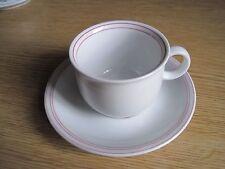Seltmann Weiden Produkte für Tisch Dekoration