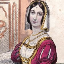 Marguerite de Navarre Marguerite d'Angoulême d'Alençon Reine de Navarre