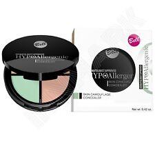 Bell HYPOAllergenic Skin Camouflage Concealer Multifunctional Palette Make-Up