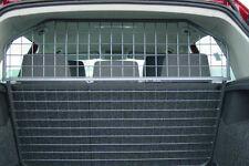 Genuine VW Golf Mk5 dog guard Partition grille  Full length