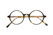1920s Vintage oliver Retro Eyeglasses 19R0 Leopard frames Reading eyewear rubyru