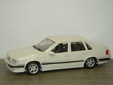 Volvo 850 GLT Saloon 1992 - Doorkey AHC Models 1:43 *42352