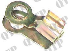 Massey Ferguson 35/35X/65/135/148/165/168/240/265/565/575/590/50 Stop Rod Clamp.