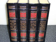 easton press THOMAS WOLFE You Can't Go Home Again Web Rock Time River Look Angel