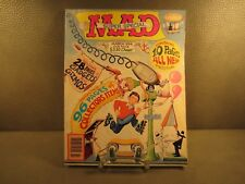 Mad Magazine Super Special March 1994