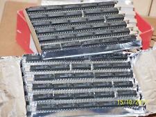 4 x C-MOS-Logic-IC`s zur Auswahl>V4001D bis V4093D > RFT/DDR /u.a. alle Neu+Top!