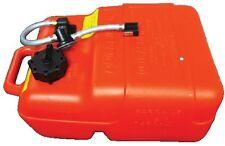 New Outboard Fuel Tanks quicksilver 1200-8m0045691 Premium Tank 6.6