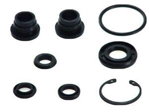 D1-743 Repair kit, brake master cylinder (20.6mm) NISSAN; VAUXHALL; SEAT; SKODA
