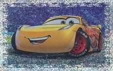 Panini-Cars 3, cromos-sticker 162