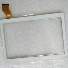 For 10.1'' Onda V10 4g Tablet Touch Screen Digitizer Replacement Panel Sensor