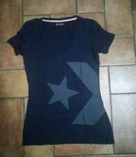 43b97c43cc1599 T-shirt, maglie e camicie da donna adidas con scollo a v | Acquisti ...