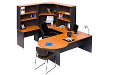 Office Furniture Package office desk corner workstation Business Furniture desks