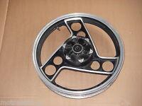 Molto Bello! Cerchio Ruota Posteriore Ruota Bordo Roue Wheel Yamaha XJ 600 51 J
