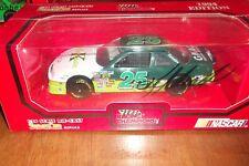 Ken Schrader #25 Gmac 1994 Edition 1:24 Scale Die Cast Racing Champions (15)
