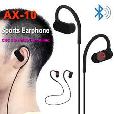 auriculares estereo bluetooth en venta | eBay