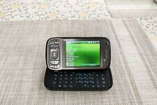 HTC TyTN O2 XDA Stellar Kais 130 II Negro Gris (Liberado) Smartphone Windows 6.1