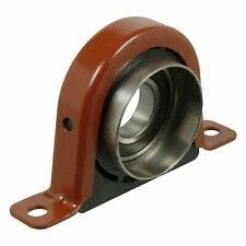 Propshaft Centre Support Inc Integrated Roller Bearing Fits IVECO LCV Febi 38081