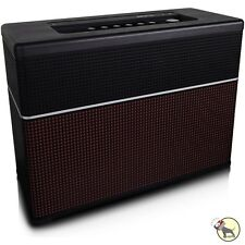 "Line 6 AMPLIFi 150 Watt High-Performance USB Bluetooth Guitar Amp 12"" Speaker"