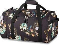 DAKINE Women Travel Holdalls & Duffle Bags