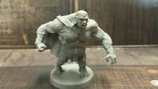 Thak miniature Conan Board Game NEW! Monolith 28mm Dungeons & Dragons