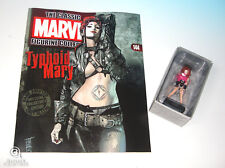 Typoid Mary Statue Marvel Classic Collection Die-Cast Figurine Limited New #144