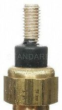 Coolant Temperature Switch TS124 Standard Motor Products