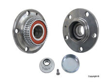 FAG Axle Bearing and Hub Assembly fits 1998-2009 Volkswagen Beetle Golf Beetle,J