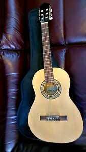 Classicial Guitar Childrens 3/4