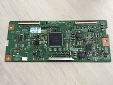TCon board TV Philips 42PFL5603D/12 (6870C-4200C)