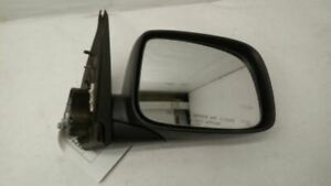 Passenger Side View Mirror Power Regular Cab Fits 04-12 CANYON 2180579