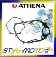 GUARNIZIONE CARTER FRIZIONE ATHENA DUCATI MONSTER CITY/CITY DARK 600 1999-1999