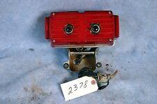 1983 GOLDWING GL1100 light tail light brake GL 1100 83  id 2378 B3