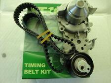 Renault Clio 1.2 1149cc 16V Timing Belt Kit Water Pump 2001-2008