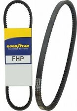 """Shopsmith 10E 10ER Speed Changer Goodyear FHP Belt Set """"New"""""""