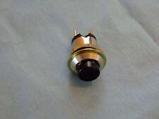 Nuevo Lucas presione el botón interruptor de arranque Ss5 / spb106 3h3058 los coches de colección