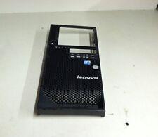 Lenovo ThinkStation D20 Front Plastic Bezel No Covers