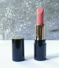 Lancome L'Absolu Rouge Sheer Lipstick in 202 Travel Size New Unused