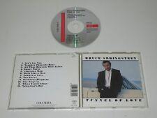 Bruce Springsteen/ Tunnel Of Love (Columbia 460270 2) CD Álbum