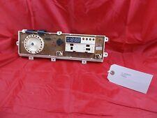 LG Washing Machine Main PCB Model No:12220FD