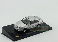 1/43 CHEVROLET PRISMA 2012 Diecast Car Model