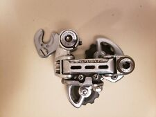Vintage Altus LT Tourney Bicycle Rear Derailleur...Short Cage...Road Bike...1987