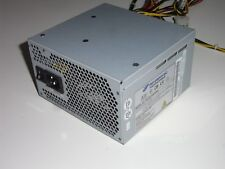 FSP Group Inc. ATX Netzteil FSP350-60HLN(80) 350 Watt Power Supply Computer PC