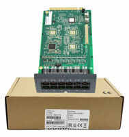 Avaya IP500 Analog Phone 2 Base Card (700431778) - Brand New, 1 Year Warranty