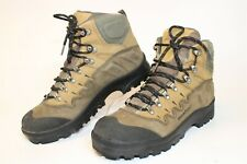 New listing Montrail Mens Size 9 42.5 Torre Leather Waterproof Hiking Boots Gentorx1729