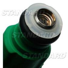 Fuel Injector Standard FJ878