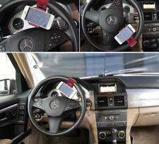 Sostegni/Supporti per auto per iPhone 6 Apple